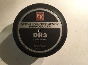 Изображение DH 3, DH 2305